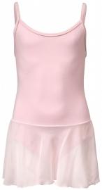 PK4051-Pink