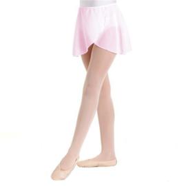 *IM-7424K-Gigi (Pink)