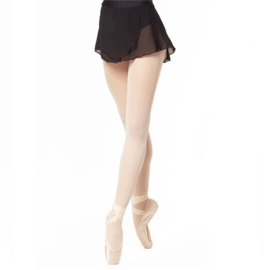 *IM-7925A-Giselle (Black)