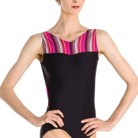*WM-LC138-Leotard