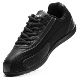 *RUM-1530-Trainer Sneaker