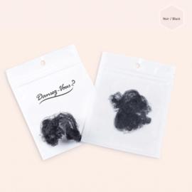 DV-Hairnets-30cm-2pcs