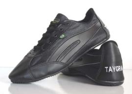 *TGR-Taygra-Black