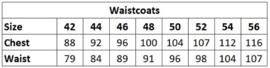 RS-Walter-Waistcoat