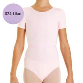 *IM-3988K-Lilac