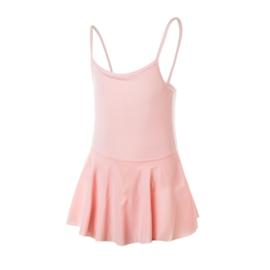 *SAN-Y1558C-Pink