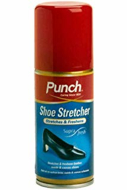 PUN-1657-Shoe Stretcher