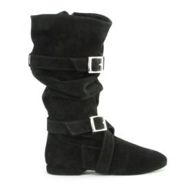 *RUM-8840-WCS boot-Nubuk