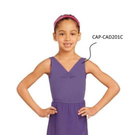 CAP-CAD201C-Body (DLV)