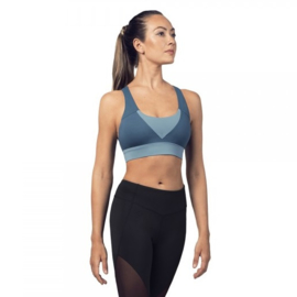 *BL-S20-FT5199-Crop top-SEA