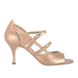 *TAN-A20-Perlato Gold-7cm (39)