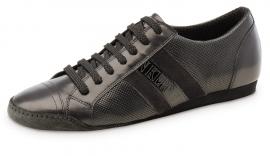*WK-28035-15-Zwart Leer