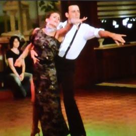 #danspartner #Dennis #2011