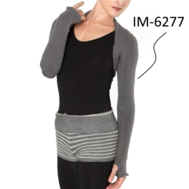 IM-6277-Dark Grey
