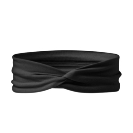 PA7074-Haarband-Black