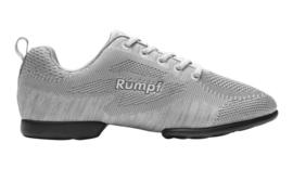 RUM-1567-Zuma (Grey)