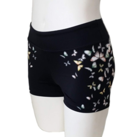*BL-S18-FR5004-Breanna-Hotpants