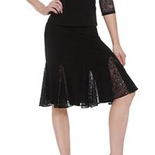 *SOD-E11123-Skirt