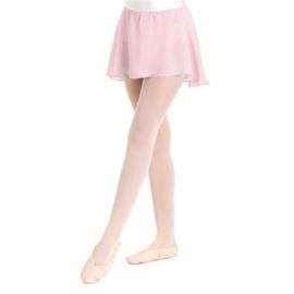 *IM-7073K-Giselle (Pink)
