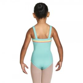 *BL-S20-CL8797-BRD (Balletpakje)