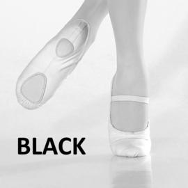 *SOD-BAE23-M (Black)