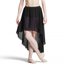 BL-R8821-Skirt w/shorts