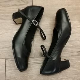 *RMS-R051 Flamenco