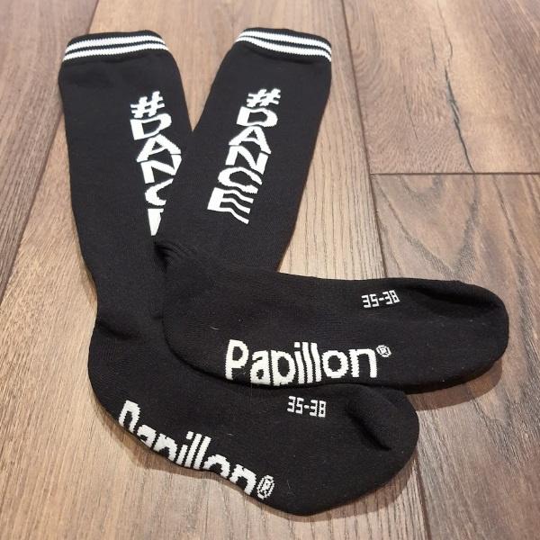 *17PA7995-Socks-Dance