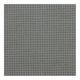 Monogaas 88/10 - 30 x 25 cm