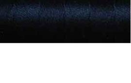 Zijde 9-7099 - Zwart