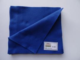 Vilt 05 - Blauw