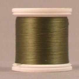 Silk YLI # 100 - nr 264