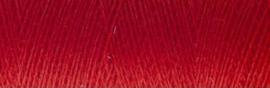 4-3001 - Rood - scheerwol Nm 28/2