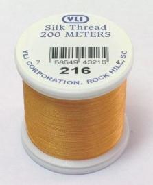 Silk YLI # 100 - nr 216