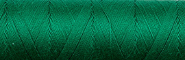 7-5015 - Druivenblad