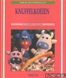 2e Handsboek: Knuffelkoeien