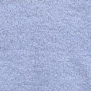 Badstof 34 - Babyblauw