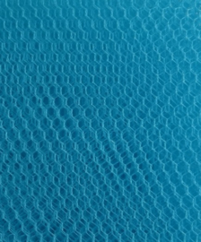 Tule - Turquoise