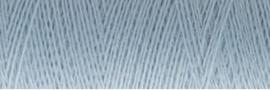 4-4008 - Lichtblauw - scheerwol Nm 28/2