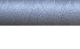 Zijde 9-7023 - Zilvergrijs