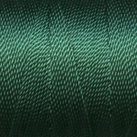 30 - Green