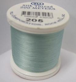 Silk YLI # 100 - nr 205