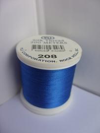 Silk YLI # 100 - nr 208