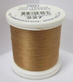 Silk YLI # 100 - nr 227
