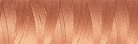 7-3010 - Terracotta
