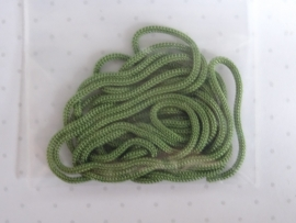 Bunka 21 - Groen