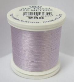 Silk YLI # 100 - nr 230