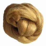 VW08 - Viscose Wigging - Dark Blonde
