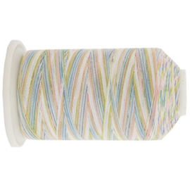 Multicolor - Baby Soft