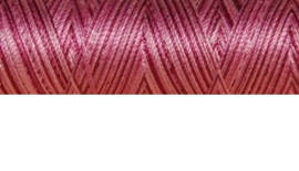 8-3014 - Fuchsia